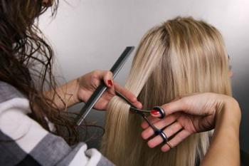 экспресс курсы парикмахеров