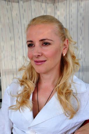 Татьяна Рева