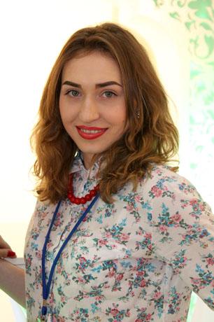uliya_ponomarenko
